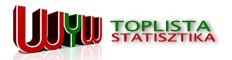 WYW Linkek, Toplista - Statisztika